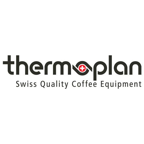 Thermoplan