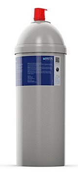 Brita Purity C1100 Quell ST - Kartusche