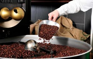 kaffeeroestereien-f3b7318c