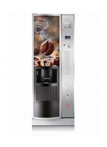 Kaffeeautomat von Sielaff