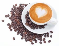 love-coffeenZouZoexzjgF7