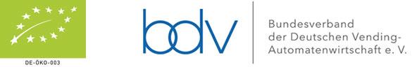 bdv-bio
