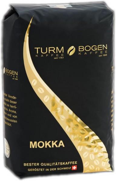 Turm Kaffee Mokka