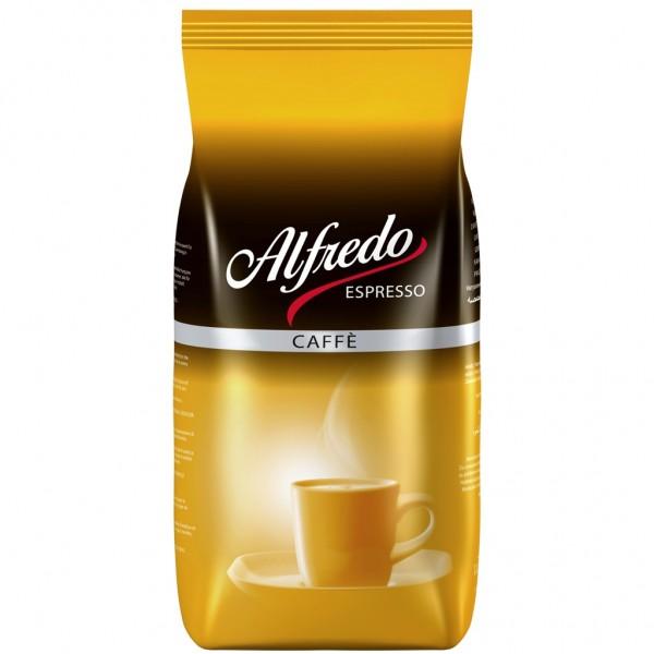 Alfredo Espresso Caffé