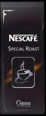 Nescafé Special Roast