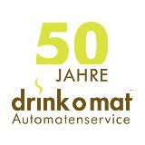logo-drink-o-mat