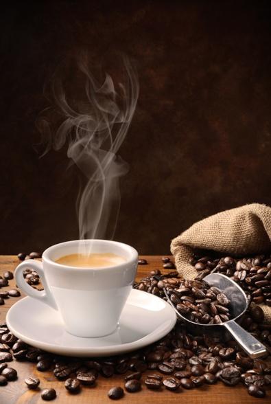 espressoJSLKLUiHmhRr6