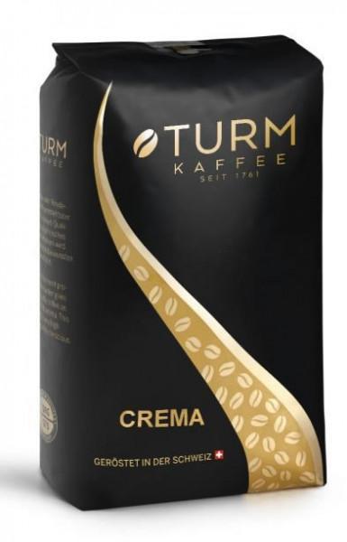 Turm Kaffee Crema