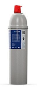 Brita Purity C300 Quell ST - Kartusche