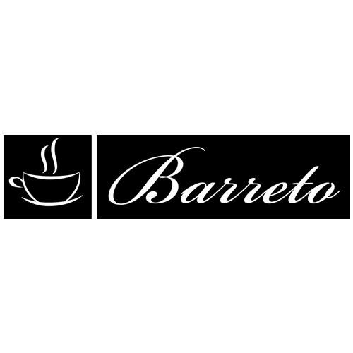 Barreto-Kaffee