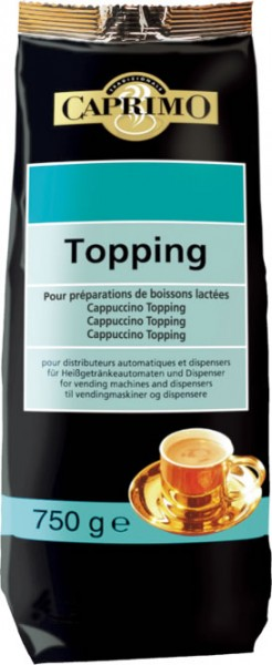 Topping kaufen