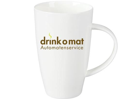 Kaffeetasse kaufen