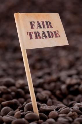 fair-tradeHK1IASGHujqxl