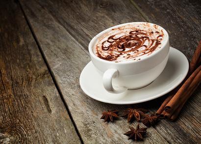 cappuccino7LtLNQRFyBvKI