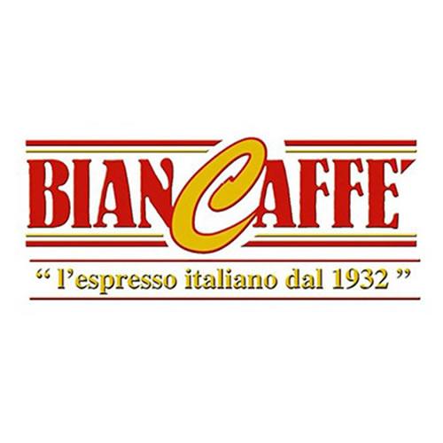 Biancaffè - Espresso italiano dal 1932