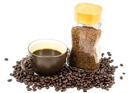 Instant-Kaffee0shugk7SwuPhp