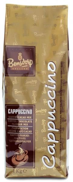 Bensdorp Cappuccino