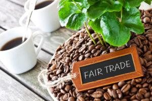 Fair-Trade-Kaffe-von-gepa