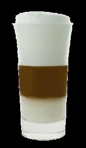 perfekter-milchschaum-shop-kaffee-de