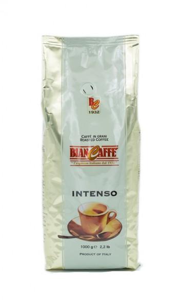 Biancaffé Espresso Intenso