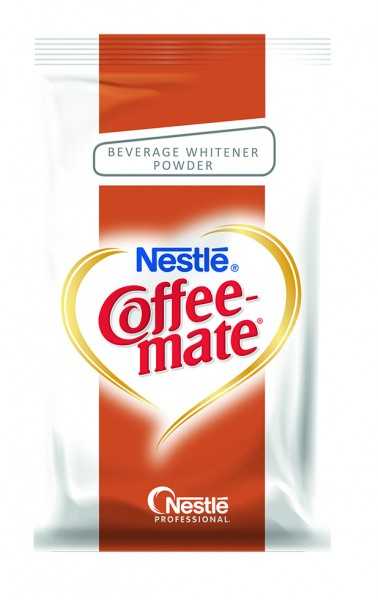 Nestlé Coffee Mate