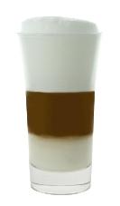 latte_macchiatoxxP7wfvd0empE