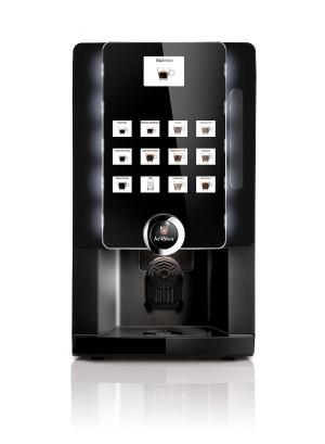 kaffeeautomat-larhea-buisness-cino-ic