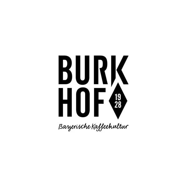 Burkhof Kaffee