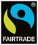 Fairtrade Produkt