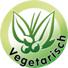 Produkt ist Vegetarisch